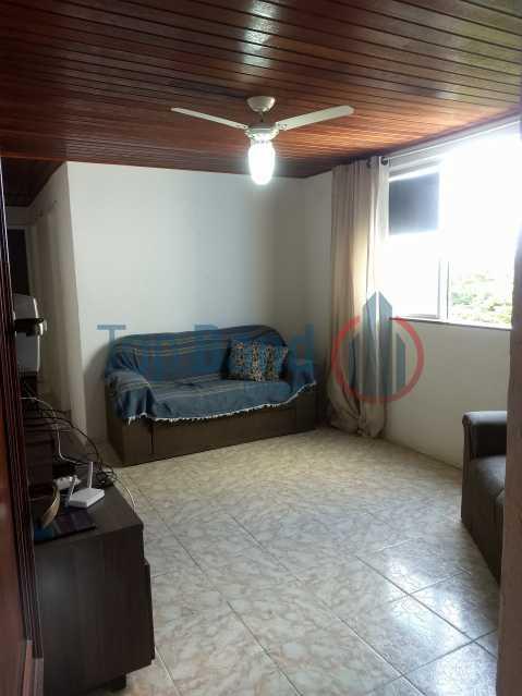 IMG_20190618_115502512 - Apartamento 2 quartos à venda Vargem Pequena, Rio de Janeiro - R$ 175.000 - TIAP20337 - 3
