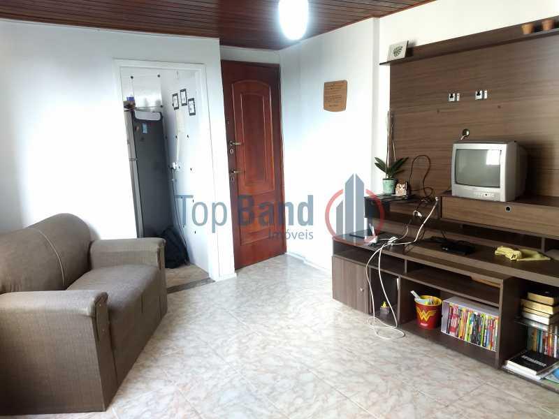 IMG_20190618_115554177 - Apartamento 2 quartos à venda Vargem Pequena, Rio de Janeiro - R$ 175.000 - TIAP20337 - 1