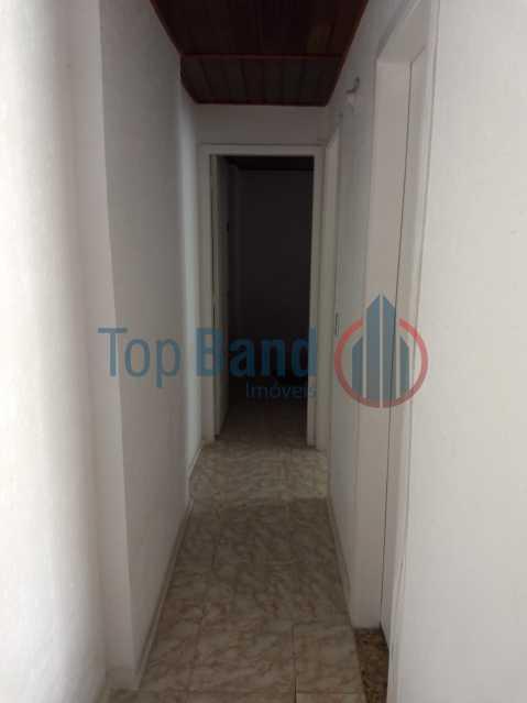 IMG_20190618_115628327 - Apartamento 2 quartos à venda Vargem Pequena, Rio de Janeiro - R$ 175.000 - TIAP20337 - 12