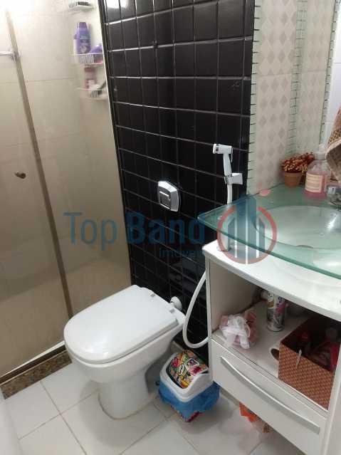 IMG_20190618_115720440 - Apartamento 2 quartos à venda Vargem Pequena, Rio de Janeiro - R$ 175.000 - TIAP20337 - 9