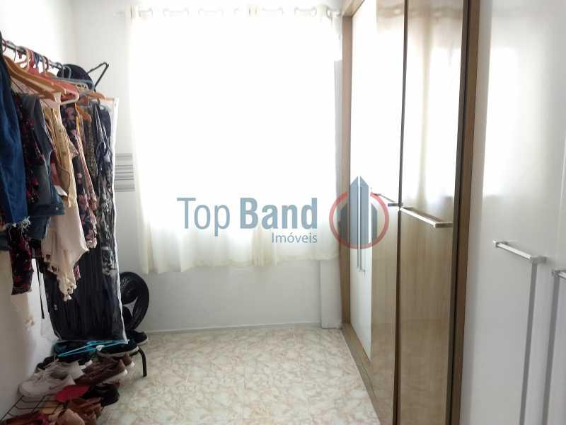IMG_20190618_115822693 - Apartamento 2 quartos à venda Vargem Pequena, Rio de Janeiro - R$ 175.000 - TIAP20337 - 11