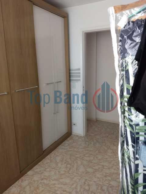 IMG_20190618_115851816 - Apartamento 2 quartos à venda Vargem Pequena, Rio de Janeiro - R$ 175.000 - TIAP20337 - 10