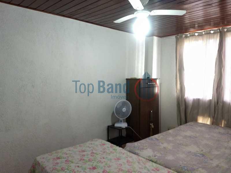IMG_20190618_120310066 - Apartamento 2 quartos à venda Vargem Pequena, Rio de Janeiro - R$ 175.000 - TIAP20337 - 8