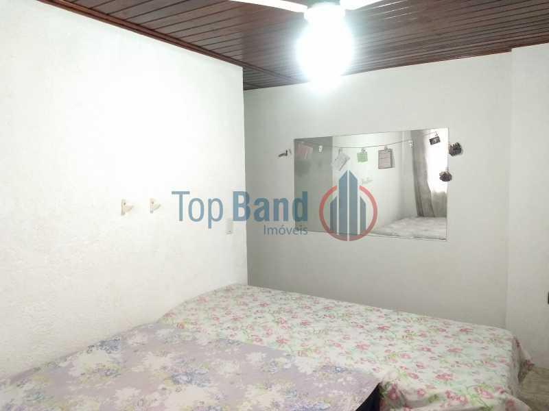 IMG_20190618_120327744 - Apartamento 2 quartos à venda Vargem Pequena, Rio de Janeiro - R$ 175.000 - TIAP20337 - 7
