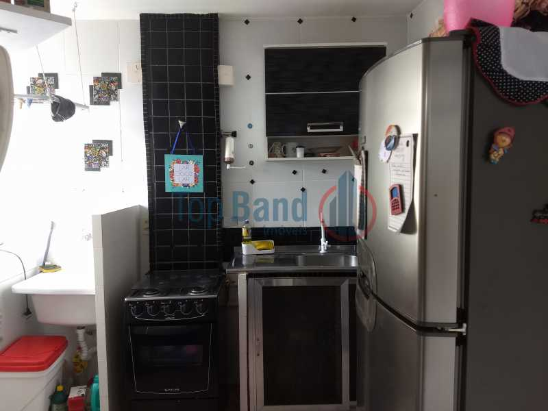 IMG_20190618_120518657 - Apartamento 2 quartos à venda Vargem Pequena, Rio de Janeiro - R$ 175.000 - TIAP20337 - 4