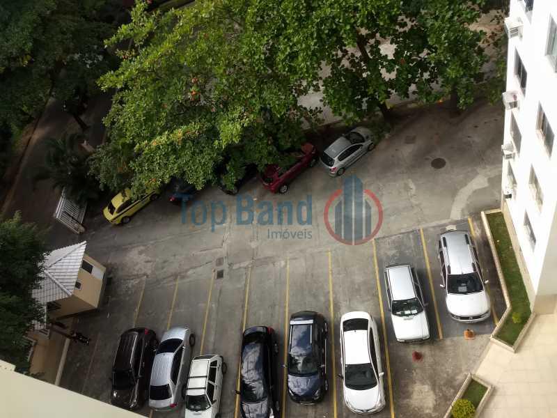 IMG_20190618_120616406 - Apartamento 2 quartos à venda Vargem Pequena, Rio de Janeiro - R$ 175.000 - TIAP20337 - 21