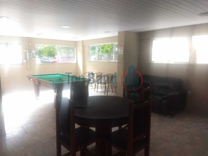 IMG_20190618_121030705 - Apartamento 2 quartos à venda Vargem Pequena, Rio de Janeiro - R$ 175.000 - TIAP20337 - 15