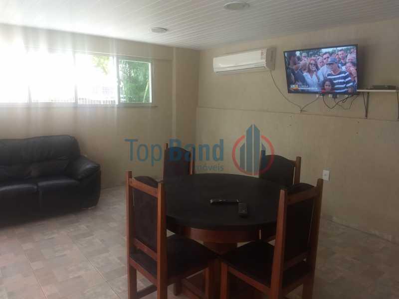 IMG_20190618_121039790 - Apartamento 2 quartos à venda Vargem Pequena, Rio de Janeiro - R$ 175.000 - TIAP20337 - 16