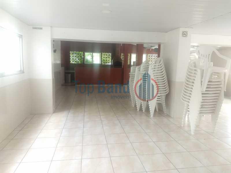 IMG_20190618_121220921 - Apartamento 2 quartos à venda Vargem Pequena, Rio de Janeiro - R$ 175.000 - TIAP20337 - 17