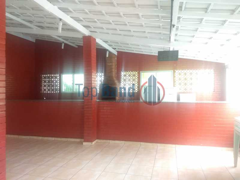 IMG_20190618_121250837 - Apartamento 2 quartos à venda Vargem Pequena, Rio de Janeiro - R$ 175.000 - TIAP20337 - 19