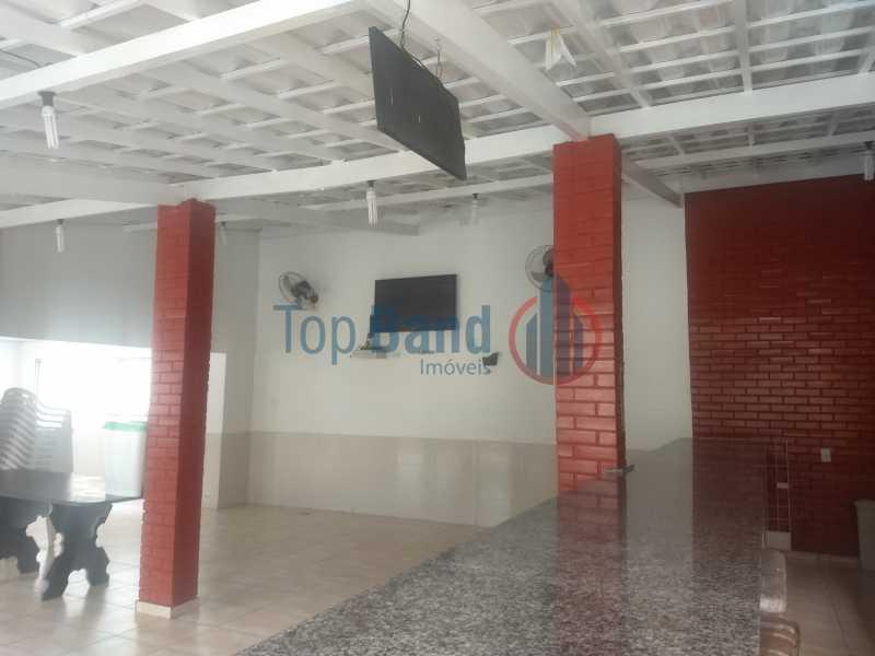 IMG_20190618_121349062 - Apartamento 2 quartos à venda Vargem Pequena, Rio de Janeiro - R$ 175.000 - TIAP20337 - 20