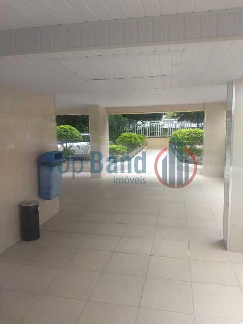 IMG_20190618_121453660 - Apartamento 2 quartos à venda Vargem Pequena, Rio de Janeiro - R$ 175.000 - TIAP20337 - 22
