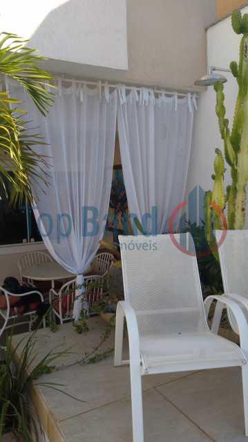 IMG_20190618_143912 - Casa em Condominio À Venda - Vargem Pequena - Rio de Janeiro - RJ - TICN30054 - 6