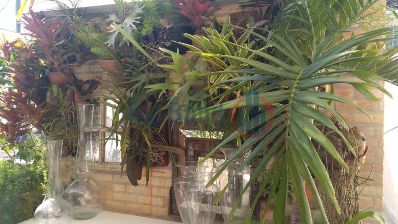 IMG_20190618_144017 - Casa em Condominio À Venda - Vargem Pequena - Rio de Janeiro - RJ - TICN30054 - 5