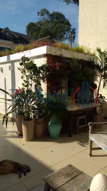 IMG_20190618_144114 - Casa em Condominio À Venda - Vargem Pequena - Rio de Janeiro - RJ - TICN30054 - 8