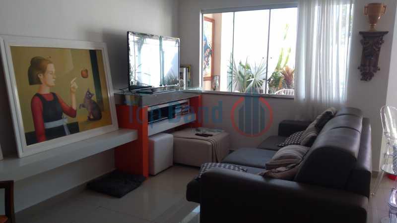 IMG_20190618_144214 - Casa em Condominio À Venda - Vargem Pequena - Rio de Janeiro - RJ - TICN30054 - 10