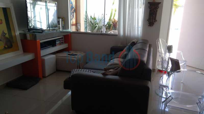 IMG_20190618_144228 - Casa em Condominio À Venda - Vargem Pequena - Rio de Janeiro - RJ - TICN30054 - 11