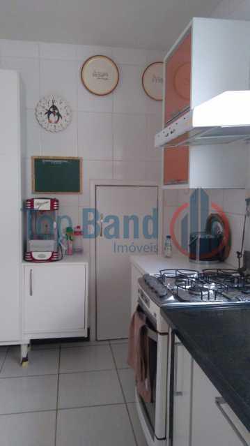 IMG_20190618_144736 - Casa em Condominio À Venda - Vargem Pequena - Rio de Janeiro - RJ - TICN30054 - 16