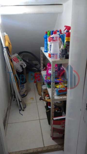 IMG_20190618_144804 - Casa em Condominio À Venda - Vargem Pequena - Rio de Janeiro - RJ - TICN30054 - 19
