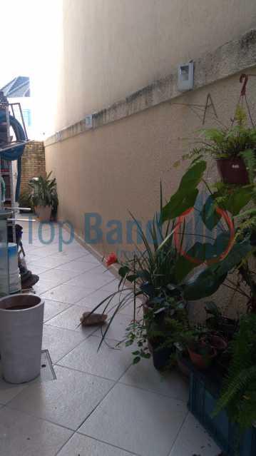 IMG_20190618_144920 - Casa em Condominio À Venda - Vargem Pequena - Rio de Janeiro - RJ - TICN30054 - 20