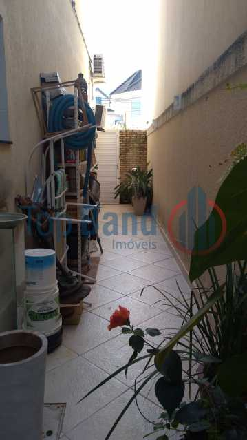 IMG_20190618_144942 - Casa em Condominio À Venda - Vargem Pequena - Rio de Janeiro - RJ - TICN30054 - 22