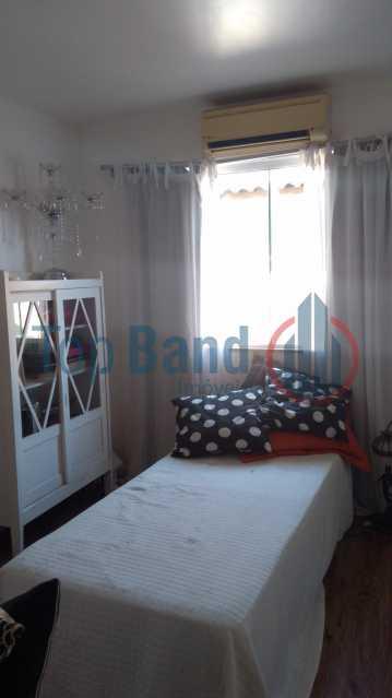 IMG_20190618_145603 - Casa em Condominio À Venda - Vargem Pequena - Rio de Janeiro - RJ - TICN30054 - 23