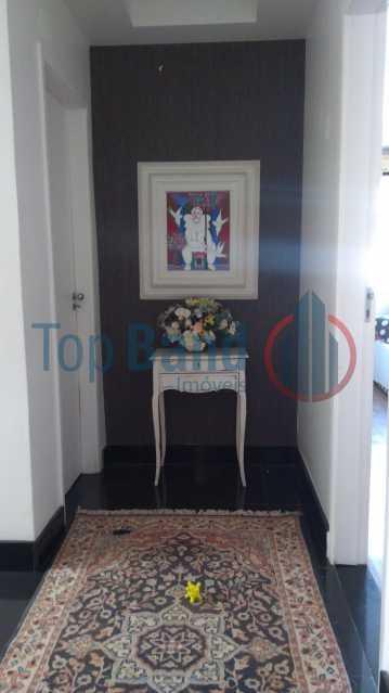 IMG_20190618_145623 - Casa em Condominio À Venda - Vargem Pequena - Rio de Janeiro - RJ - TICN30054 - 25