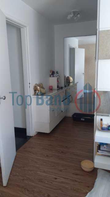 IMG_20190618_145710 - Casa em Condominio À Venda - Vargem Pequena - Rio de Janeiro - RJ - TICN30054 - 24