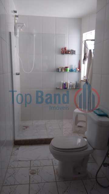IMG_20190618_150133 - Casa em Condominio À Venda - Vargem Pequena - Rio de Janeiro - RJ - TICN30054 - 27