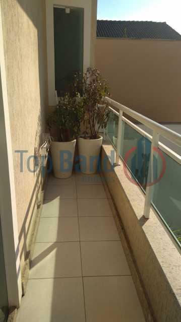 IMG_20190618_145800 - Casa em Condominio À Venda - Vargem Pequena - Rio de Janeiro - RJ - TICN30054 - 30