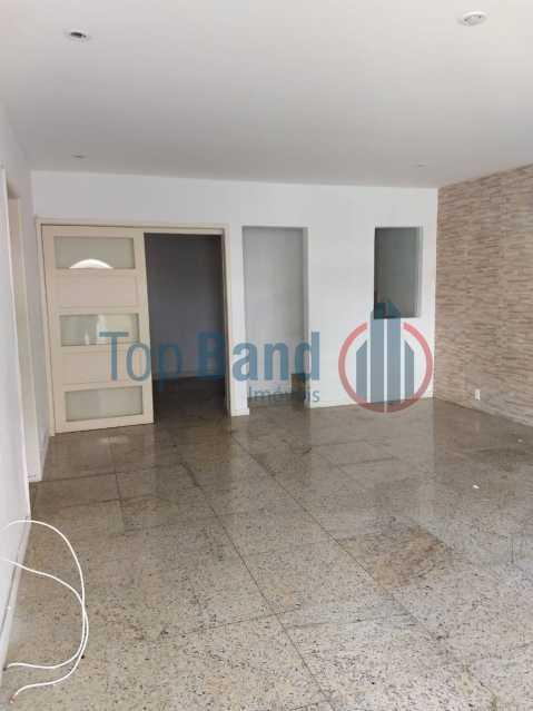 6 - Casa em Condomínio à venda Rua Célio Fernandes dos Santos Silva,Vargem Pequena, Rio de Janeiro - R$ 700.000 - TICN40076 - 4