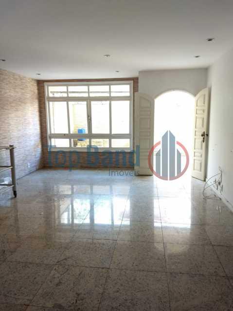 7 - Casa em Condomínio à venda Rua Célio Fernandes dos Santos Silva,Vargem Pequena, Rio de Janeiro - R$ 700.000 - TICN40076 - 1