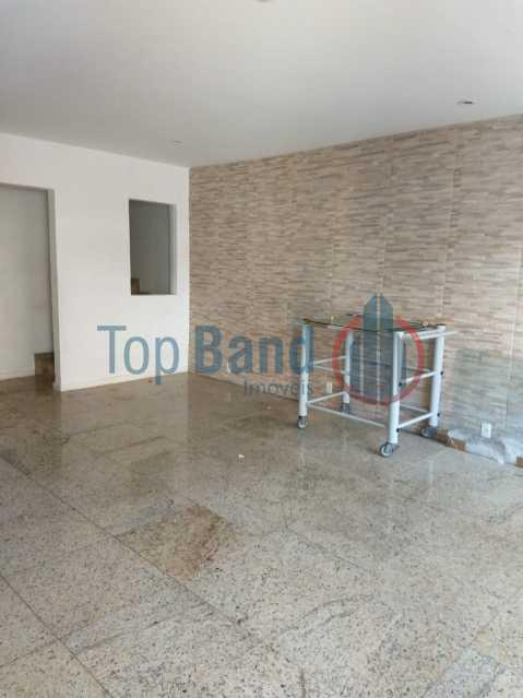 8 - Casa em Condomínio à venda Rua Célio Fernandes dos Santos Silva,Vargem Pequena, Rio de Janeiro - R$ 700.000 - TICN40076 - 6