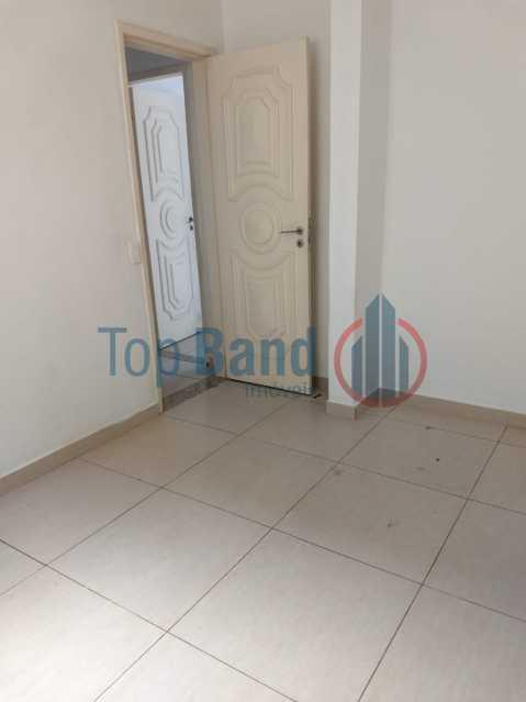 27 - Casa em Condomínio à venda Rua Célio Fernandes dos Santos Silva,Vargem Pequena, Rio de Janeiro - R$ 700.000 - TICN40076 - 13