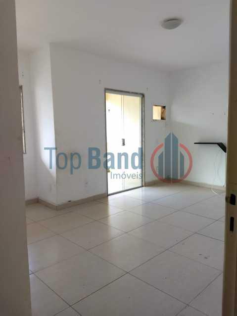 32 - Casa em Condomínio à venda Rua Célio Fernandes dos Santos Silva,Vargem Pequena, Rio de Janeiro - R$ 700.000 - TICN40076 - 17