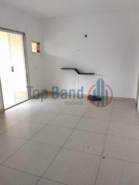33 - Casa em Condomínio à venda Rua Célio Fernandes dos Santos Silva,Vargem Pequena, Rio de Janeiro - R$ 700.000 - TICN40076 - 18