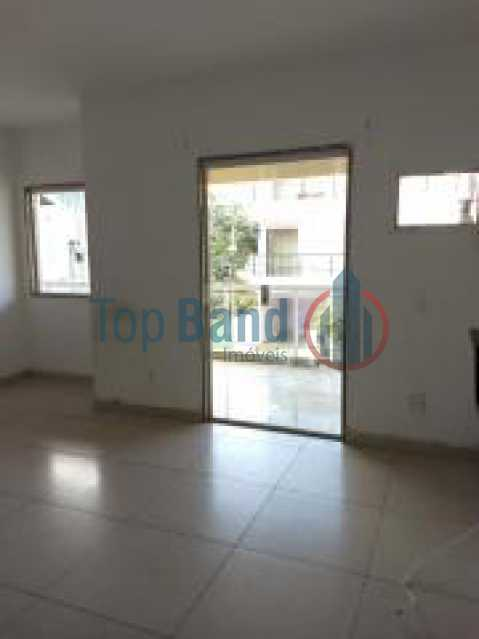 34 - Casa em Condomínio à venda Rua Célio Fernandes dos Santos Silva,Vargem Pequena, Rio de Janeiro - R$ 700.000 - TICN40076 - 19