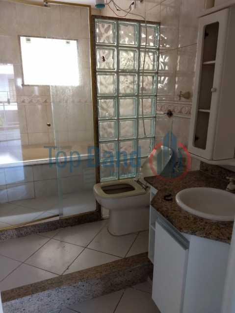 35 - Casa em Condomínio à venda Rua Célio Fernandes dos Santos Silva,Vargem Pequena, Rio de Janeiro - R$ 700.000 - TICN40076 - 20