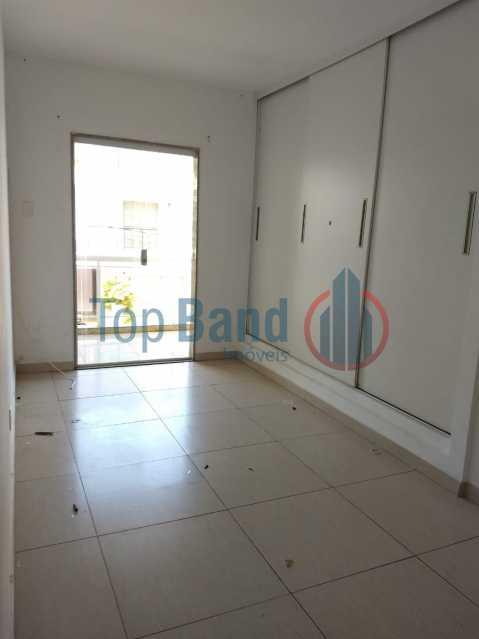 43 - Casa em Condomínio à venda Rua Célio Fernandes dos Santos Silva,Vargem Pequena, Rio de Janeiro - R$ 700.000 - TICN40076 - 22