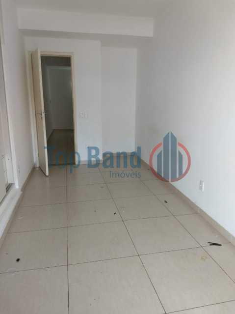 44 - Casa em Condomínio à venda Rua Célio Fernandes dos Santos Silva,Vargem Pequena, Rio de Janeiro - R$ 700.000 - TICN40076 - 23