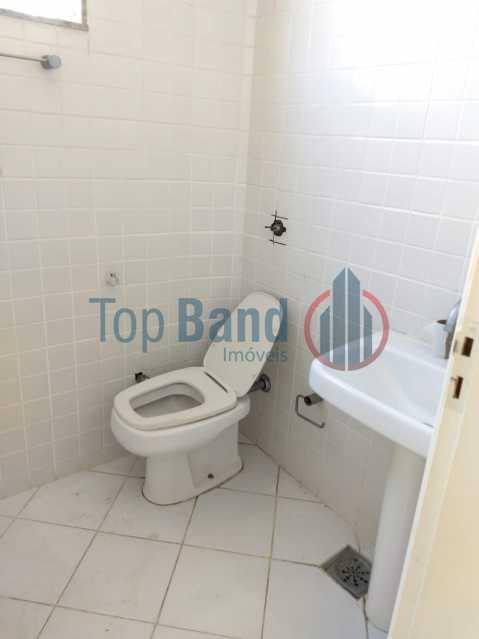 59 - Casa em Condomínio à venda Rua Célio Fernandes dos Santos Silva,Vargem Pequena, Rio de Janeiro - R$ 700.000 - TICN40076 - 30