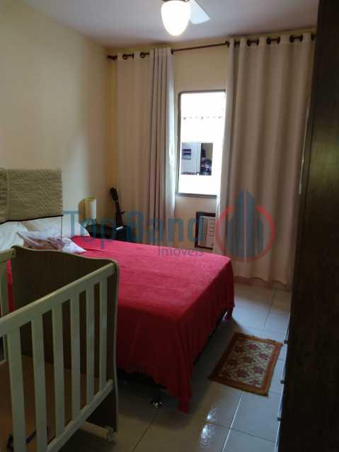 23d4286d-5c8b-4a96-9062-f5f25b - Casa em Condomínio à venda Rua Casa Grande,Jacarepaguá, Rio de Janeiro - R$ 350.000 - TICN20013 - 4