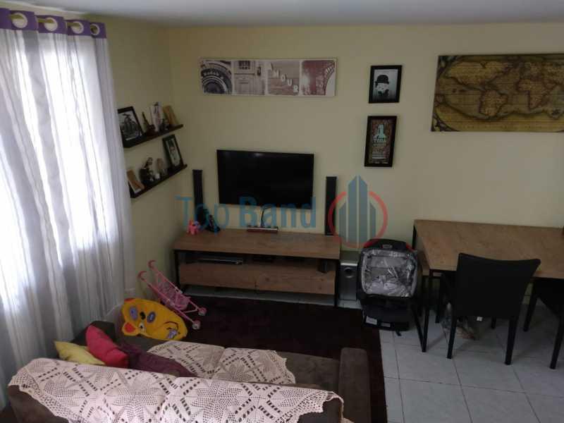 754a17fa-329b-4702-a772-720aba - Casa em Condomínio à venda Rua Casa Grande,Jacarepaguá, Rio de Janeiro - R$ 350.000 - TICN20013 - 6
