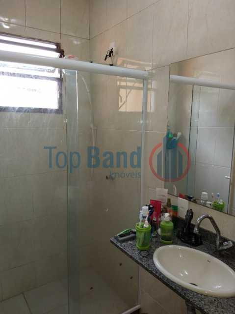 eeb8c637-9bb7-4f9d-854a-1f9f0e - Casa em Condomínio à venda Rua Casa Grande,Jacarepaguá, Rio de Janeiro - R$ 350.000 - TICN20013 - 7