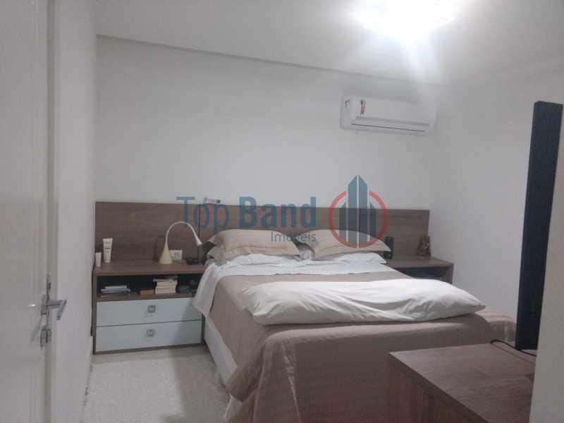 438ee617-075c-438f-8a47-3fedf5 - Casa em Condomínio à venda Rua Altamiro Carrilho (Cond Sandlake),Recreio Dos Bandeirante, Rio de Janeiro - R$ 1.580.000 - TICN30056 - 13