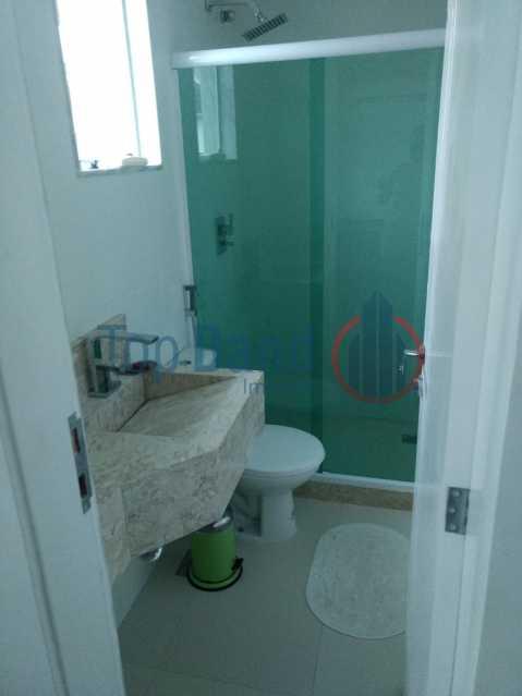 476f3b8d-e45c-4f27-92c7-e43d8d - Casa em Condomínio à venda Rua Altamiro Carrilho (Cond Sandlake),Recreio Dos Bandeirante, Rio de Janeiro - R$ 1.580.000 - TICN30056 - 26