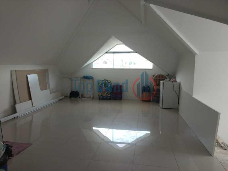 32956166-4bb5-45ce-b8fa-87558f - Casa em Condomínio à venda Rua Altamiro Carrilho (Cond Sandlake),Recreio Dos Bandeirante, Rio de Janeiro - R$ 1.580.000 - TICN30056 - 27