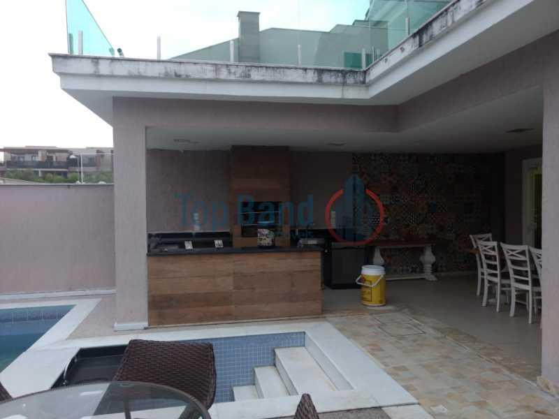 a4cae0bb-3fc0-43a6-8fc3-0058bd - Casa em Condomínio à venda Rua Altamiro Carrilho (Cond Sandlake),Recreio Dos Bandeirante, Rio de Janeiro - R$ 1.580.000 - TICN30056 - 28