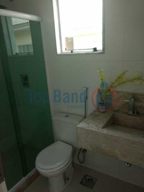 ad95875f-2e05-4feb-93af-ed5287 - Casa em Condomínio à venda Rua Altamiro Carrilho (Cond Sandlake),Recreio Dos Bandeirante, Rio de Janeiro - R$ 1.580.000 - TICN30056 - 11