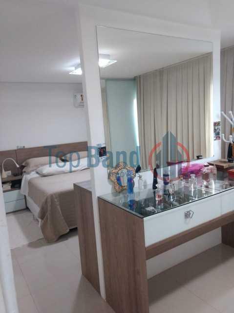 bd91abca-90d0-47a4-b3c1-4268fc - Casa em Condomínio à venda Rua Altamiro Carrilho (Cond Sandlake),Recreio Dos Bandeirante, Rio de Janeiro - R$ 1.580.000 - TICN30056 - 15